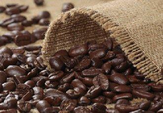 咖啡豆一斤多少钱?