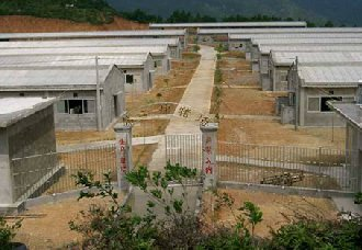 <b>新建的养猪场要怎么办理环评手续?以下四大点告诉你</b>
