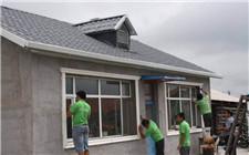 这几种农村房屋改造最高可享10万补贴
