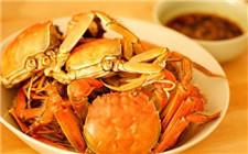 正是吃蟹好时节 医生提醒这7类人不宜吃螃蟹