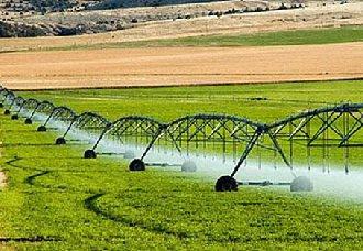 哪些前沿科技将改变农业未来?