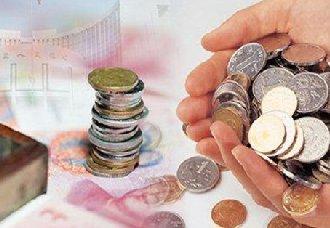 我国货币政策不够宽松 还需具备条件和手段