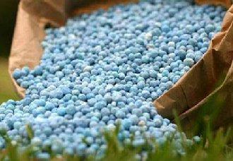 <b>我国《肥料分级及要求》虽未正式公布 分级标准已有新进展</b>