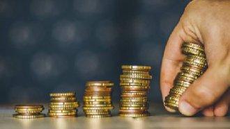 我国前三季度社会融资规模为15.37万亿元