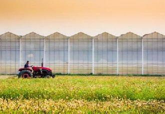 <b>现代农业如何破解农业科技发展的诸多瓶颈?</b>