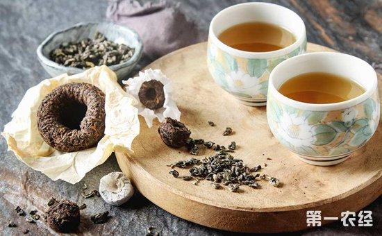 怎样冲泡普洱茶?普洱茶的冲泡方法