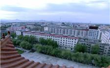 青海省海西州实现全域脱贫 全民走向富裕路