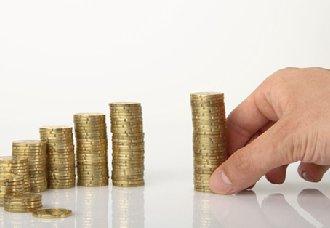 我国北京财政部门公布预算表 北京前9个月财政收入近4500亿元