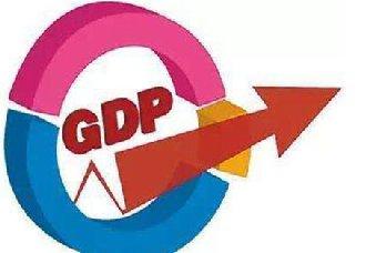 我国已有25个省公布前三季度经济成绩单 多数省份已完成全年增长目标