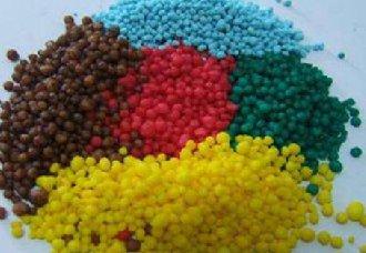 <b>为实现肥料行业绿色及高效发展 拒绝肥料染色已成行业共识</b>