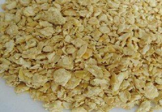 豆粕以于11月1日期取消出口退税,这对我国豆粕市场有何影响?