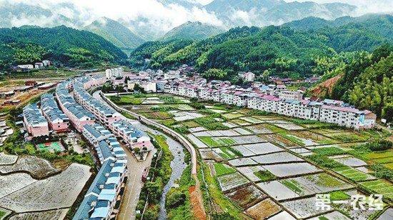河南省召开乡村振兴战略会议 构建振兴战略政策体系