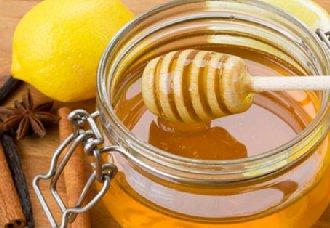 土蜂蜜一斤多少钱?