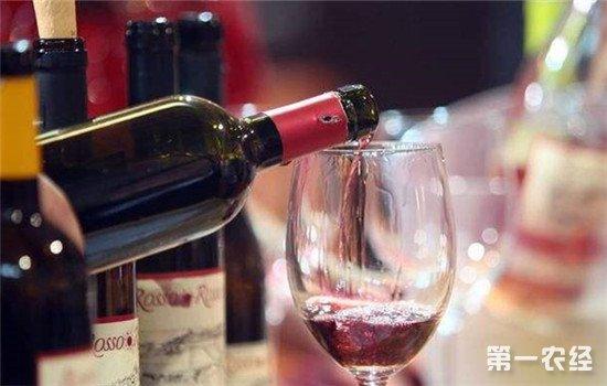喝红葡萄酒的步骤和技巧 让你更好品味红葡萄酒