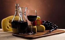 <b>葡萄酒的风味主要有哪些?世界产酒国葡萄酒的风味</b>