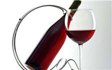 甜红葡萄酒有什么特点?甜是品质不好的表现吗