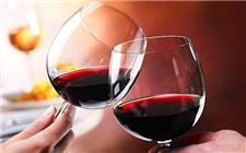 葡萄酒的品尝技巧 葡萄酒的味道解析