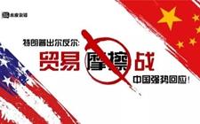 中美贸易摩擦对中国外贸影响大吗?商务部:总体影响有限