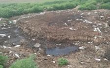 河南许昌市积极开展畜牧业污染源入户普查工作