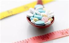 吃减肥药头晕?这种减肥药一定要警惕