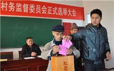 农村选举推出新规定 将会如何实施