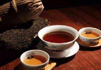 南方与北方在喝茶中有哪些差异?以下6点需注意