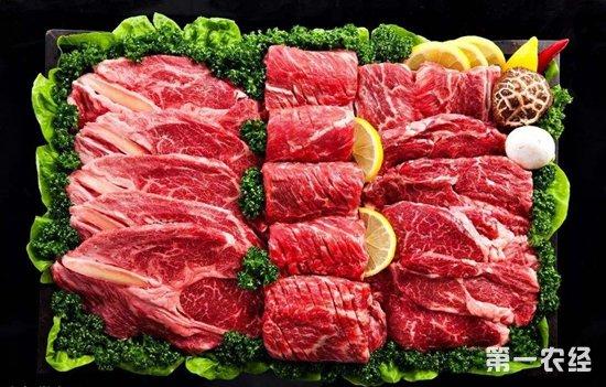 广东佛山上周畜产品价格行情分析