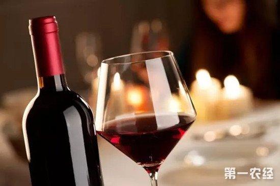 葡萄酒开瓶后能放多久?葡萄酒应该在多长时间内喝完