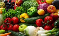 我国农产品发展重点将由产量转向质量