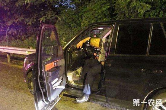 酒后駕車出事故 保險公司賠不賠?
