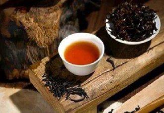 <b>不同的茶具冲泡普洱茶有什么特点?普洱茶的冲泡方法</b>