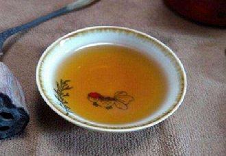 感冒可以喝哪些茶?以下5款药茶很适合