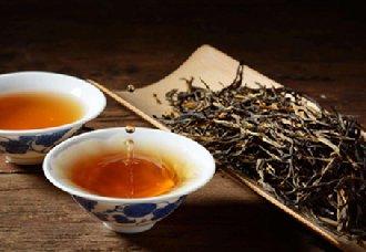 <b>红茶制作中要怎么进行萎凋?红茶的萎凋方法</b>