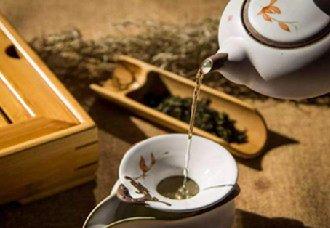 杭州:将做为第十六届国际茶文化研讨会举办地