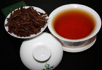 坦洋工夫红茶要怎么冲泡?又有哪些饮用注意事项?