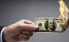 全球金融问题探索:整个世界还在发生变化