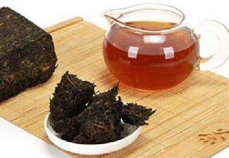 安化黑茶要煮第几遍才好喝?安化黑茶的煮法