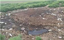《土壤污染防治法》明年正式实施 污染农田者将被重罚