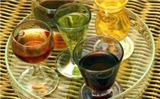 餐前酒和餐后酒分别有哪些?两者有什么特点