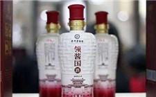 娃哈哈白酒市场新动作 增持旗下白酒公司股份