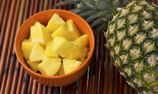 菠萝怎么种?种植菠萝的注意事项