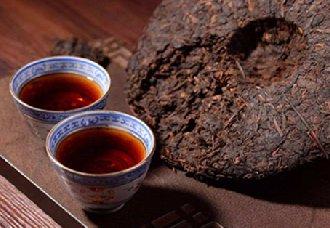 普洱茶适合用什么茶具冲泡?普洱茶冲泡常见的茶具