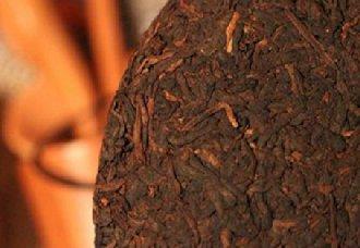 大益普洱茶价格如过山般起伏,之后走势又是如何?