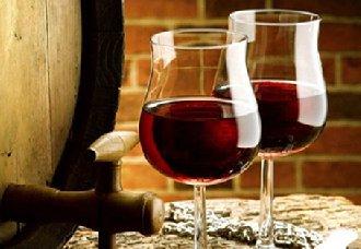 优质葡萄酒都有哪些特征?优质葡萄酒的五大特征介绍