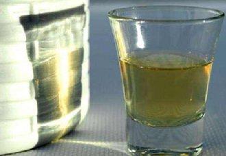 甘蔗酒要怎么酿造?甘蔗酒的酿造方法