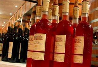 桃红葡萄酒要怎么挑选?以下5个挑选技术你需学会
