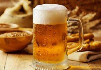 小麦啤酒是怎么酿造的?小麦啤酒的酿造方法