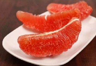 红肉蜜柚要怎么种?红肉蜜柚的种植技术