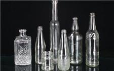 玻璃瓶今年迎来第三次涨价潮 中小酒企压力大