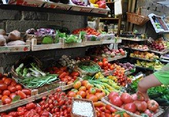 国家发改委下发通知 将保障今冬明春蔬菜供应和价格的稳定